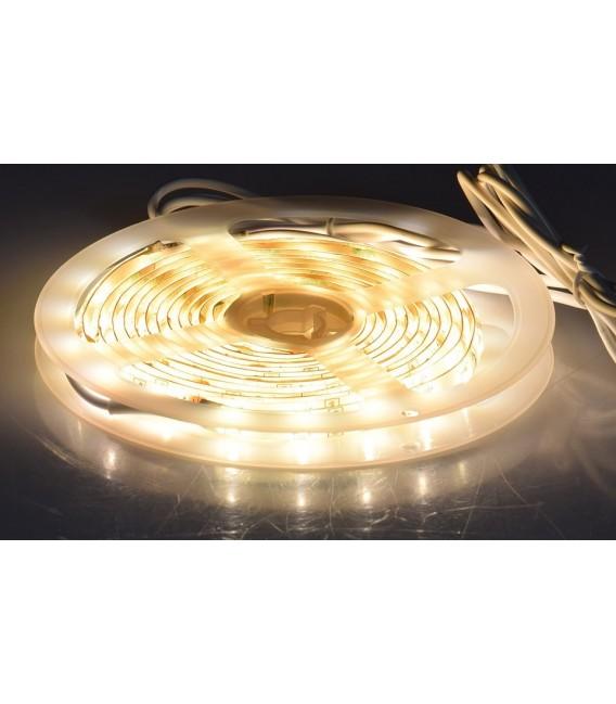 LED Bettenbeleuchtung mit 2 PIR-Sensoren Bild 4