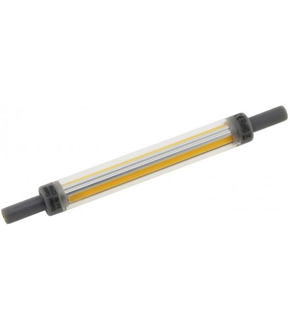 """LED Strahler R7s """"SlimLine RS118"""" Bild 2 Vorschau"""