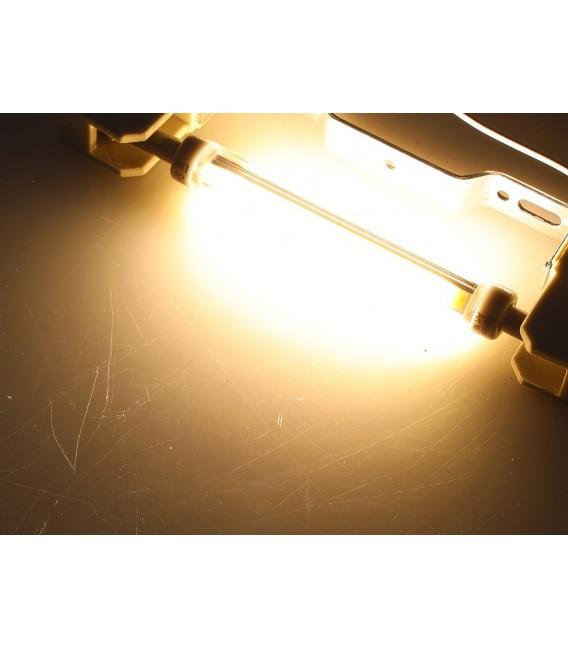"""LED Strahler R7s """"SlimLine RS118"""" Bild 3 Vorschau"""