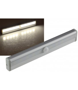 "LED Unterbauleuchte ""LUB-ALU10"" 80Lm Bild 1"
