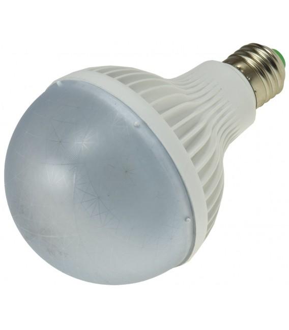 """LED Mini-Licht-Effekt """"PartyBulb 95"""" Bild 2 Vorschau"""
