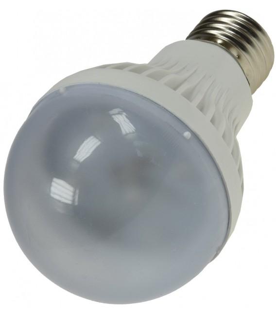 """LED Mini-Licht-Effekt """"PartyBulb 70"""" Bild 2 Vorschau"""