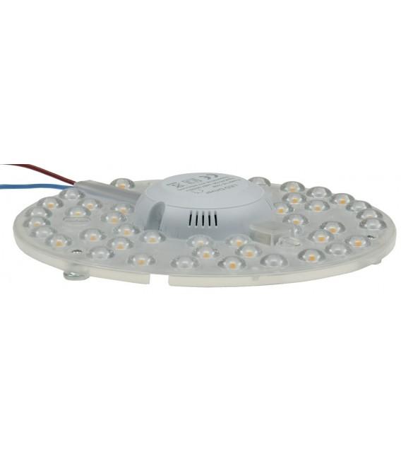 """LED Umrüstmodul """"UM18nw"""" für Leuchten Bild 3 Vorschau"""