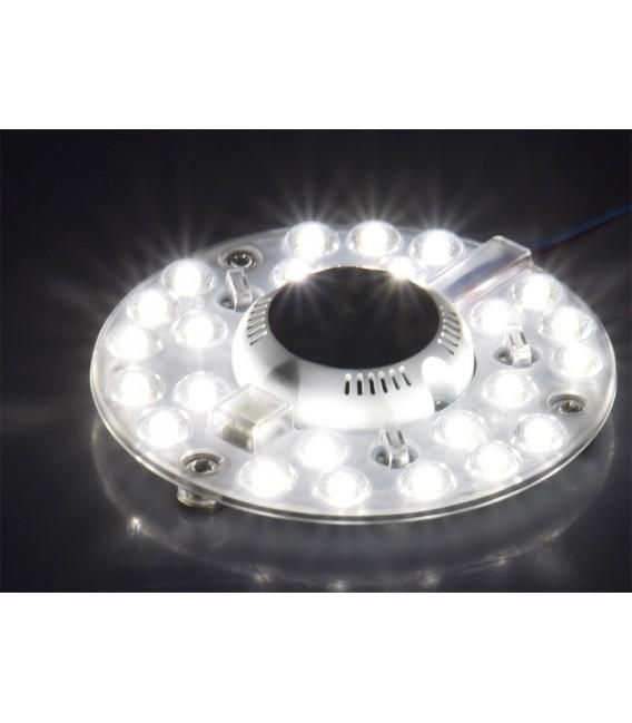 """LED Umrüstmodul """"UM18nw"""" für Leuchten Bild 5 Vorschau"""