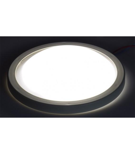 """LED Umrüstmodul """"UM18nw"""" für Leuchten Bild 6 Vorschau"""