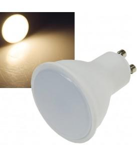 """LED Strahler GU10 """"H50"""" 3-Stufen-Dimm Bild 1"""