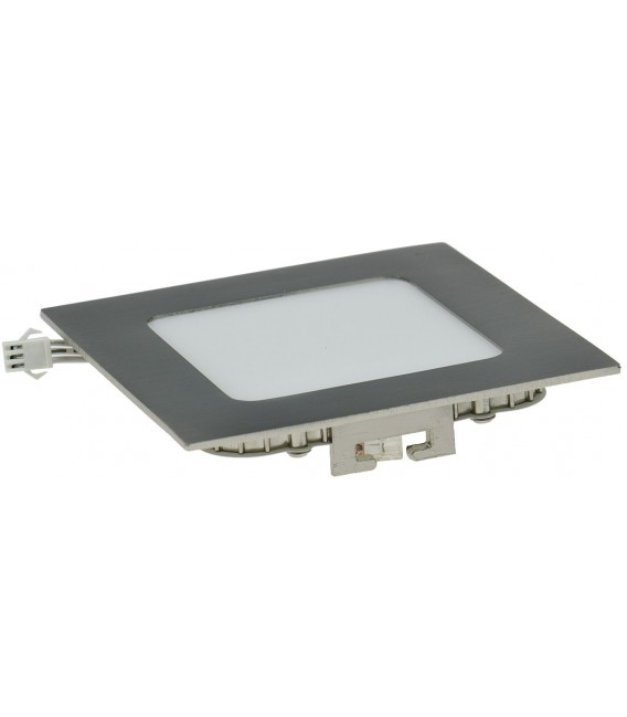 """LED Panel """"CCT-012"""" 12x12cm 600lm Bild 3 Vorschau"""