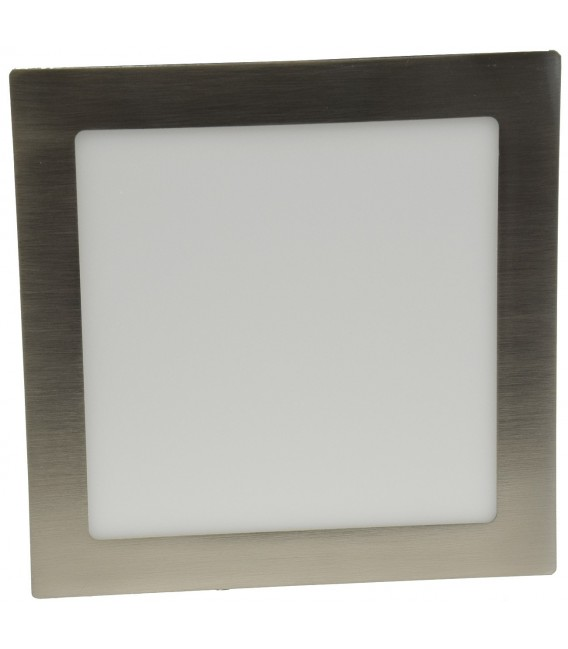 "LED Panel ""CCT-022"" 22x22cm 1400lm Bild 2"