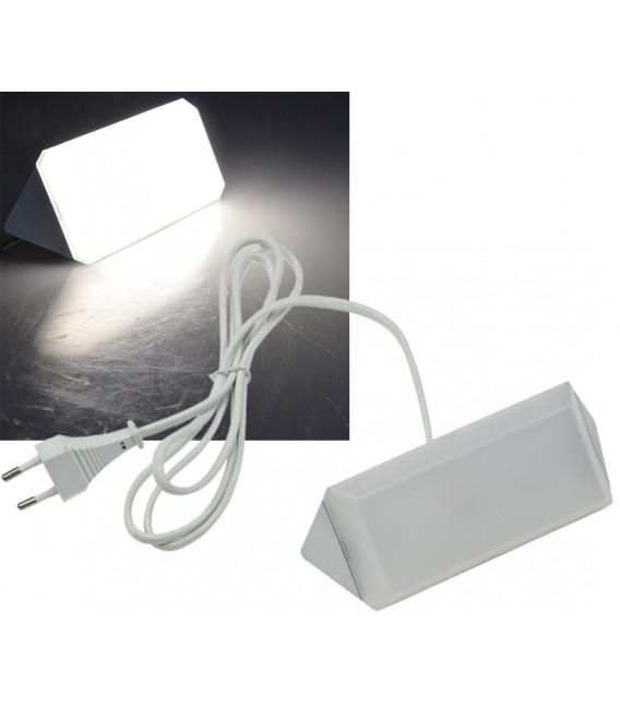 """LED Unterbauleuchte """"Recanto 15"""" Bild 1 Vorschau"""