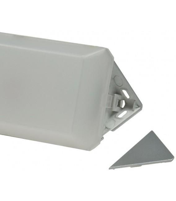 """LED Unterbauleuchte """"Recanto 15"""" Bild 6 Vorschau"""