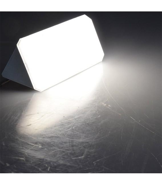 """LED Unterbauleuchte """"Recanto 15"""" Bild 7 Vorschau"""