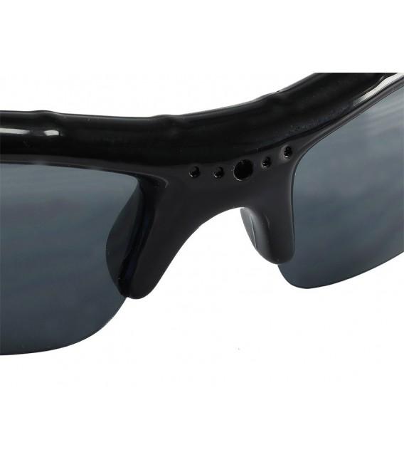 """Sonnenbrille mit Minikamera """"CT-Sun FHD"""" Bild 3"""