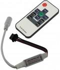 Funk Controller für RGB LED-Stripes