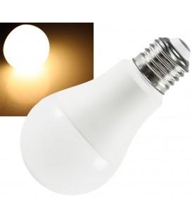 "LED Glühlampe E27 ""RA95"" Bild 1"