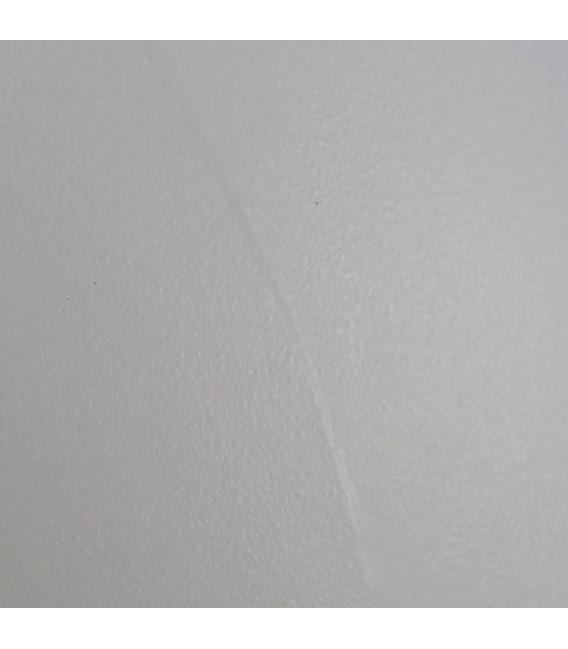 "LED Solar Kugelleuchte 25cm Ø ""SK25 WW"" Bild 6"
