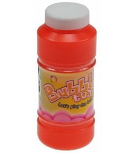 Seifenblasen Flüssigkeit 220ml Bild 1