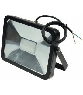 LED-Fluter SlimLine 50W 12-24V Bild 1