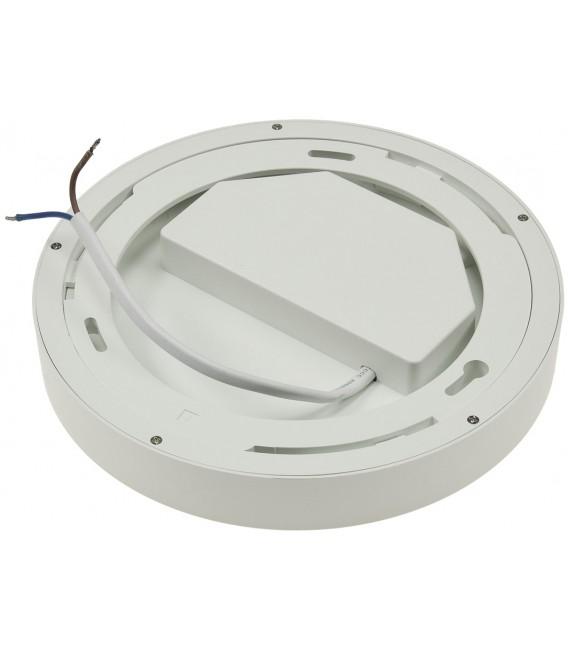 """LED Deckenleuchte """"Santano 12n"""" Bild 5"""