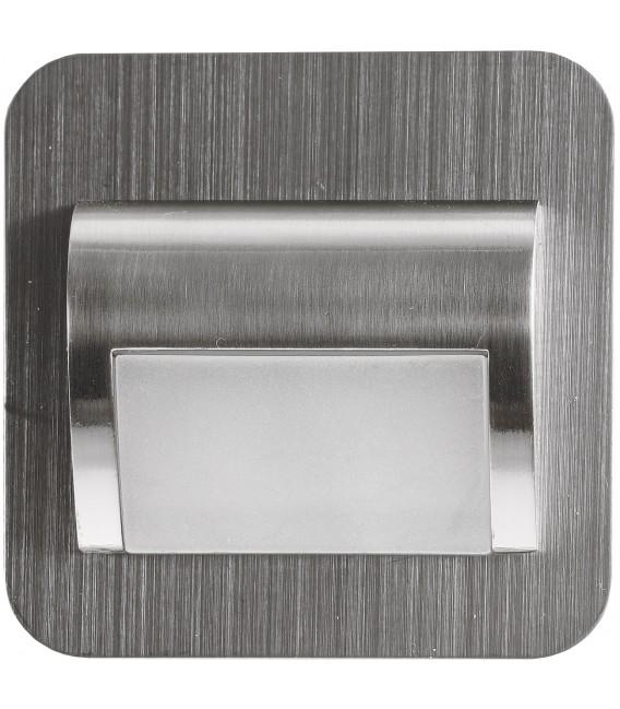 LED Einbauleuchte für Unterputz-Dosen Bild 3 Vorschau