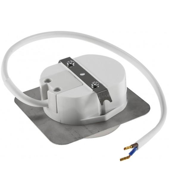 LED Einbauleuchte für Unterputz-Dosen Bild 5 Vorschau