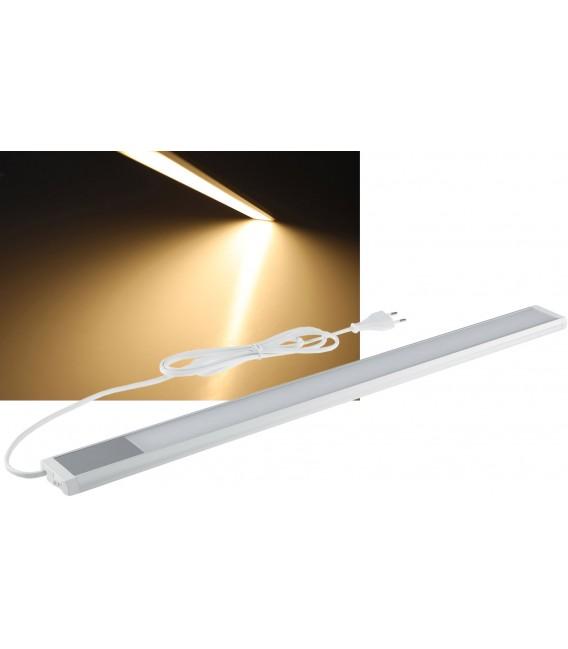 """LED Unterbauleuchte """"Comprido 600"""" ww Bild 1 Vorschau"""