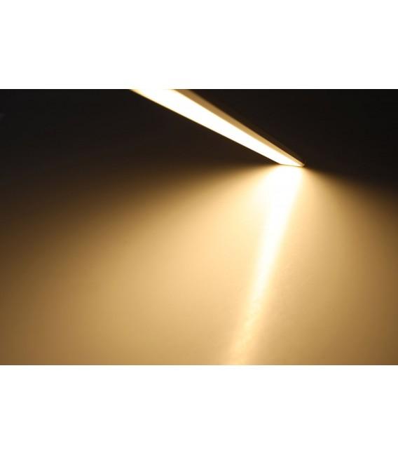 """LED Unterbauleuchte """"Comprido 600"""" ww Bild 3 Vorschau"""