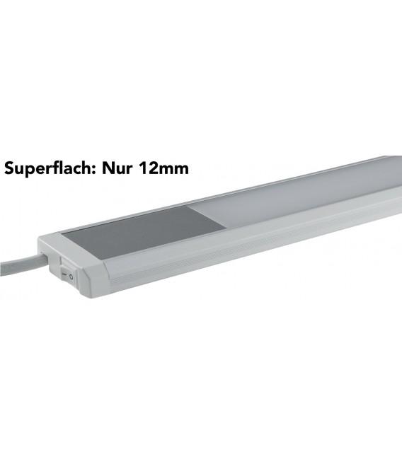 """LED Unterbauleuchte """"Comprido 600"""" ww Bild 5 Vorschau"""