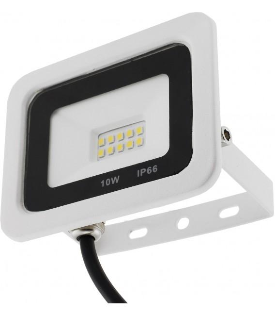 "LED-Fluter ""CTF-USL 10W"" ww Bild 2 Vorschau"