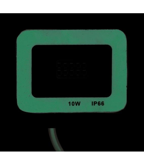 "LED-Fluter ""CTF-USL 10W"" ww Bild 4 Vorschau"