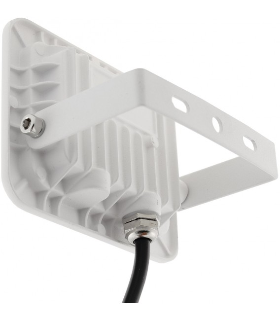 "LED-Fluter ""CTF-USL 10W"" ww Bild 5 Vorschau"