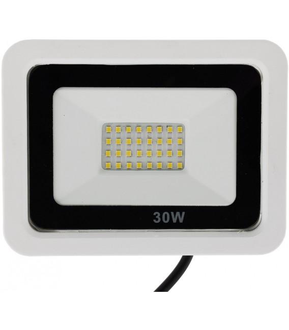 "LED-Fluter ""CTF-USL 30W"" ww Bild 4 Vorschau"