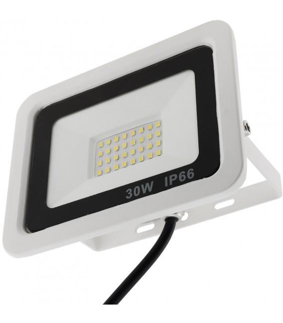 "LED-Fluter ""CTF-USL 30W"" ww Bild 7 Vorschau"
