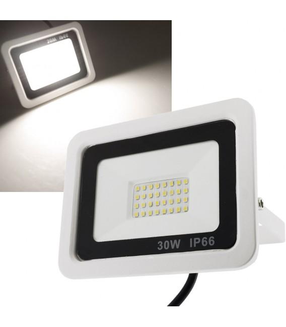 "LED-Fluter ""CTF-USL 30W"" nw Bild 1 Vorschau"