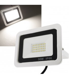 "LED-Fluter ""CTF-USL 30W"" nw Bild 1"
