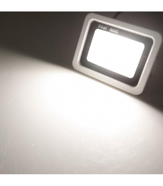 "LED-Fluter ""CTF-USL 30W"" nw Bild 3 Vorschau"