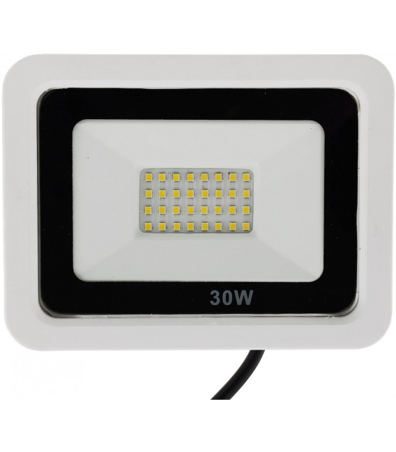 "LED-Fluter ""CTF-USL 30W"" nw Bild 4 Vorschau"