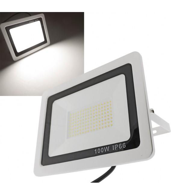 "LED-Fluter ""CTF-USL 99W"" Bild 1 Vorschau"