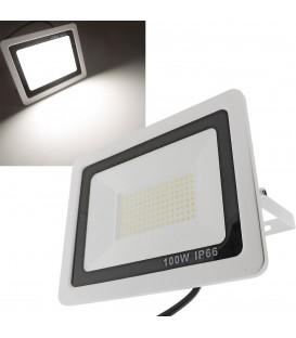 "LED-Fluter ""CTF-USL 99W"" Bild 1"