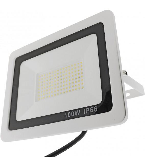 "LED-Fluter ""CTF-USL 99W"" Bild 2 Vorschau"
