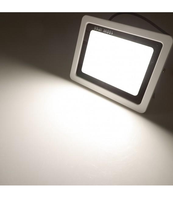 "LED-Fluter ""CTF-USL 99W"" Bild 3 Vorschau"