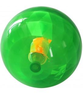 LED-Springball 70mm Ø Bild 1
