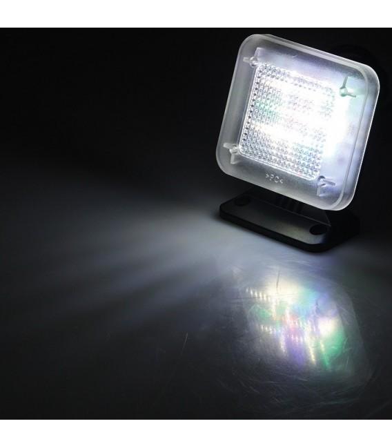"""TV-Simulator """"CT SecurePro"""" 12 LEDs Bild 4"""
