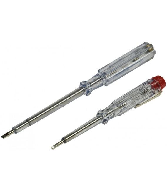 Spannungsprüfer für 230V 2er Pack Bild 2