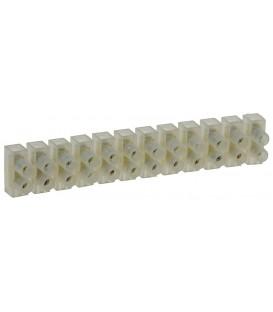 Lüsterklemmen für 1.5-2.5mm² 12 Klemmen Bild 1