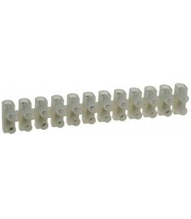 Lüsterklemmen für 10-16mm² 12 Klemmen Bild 1