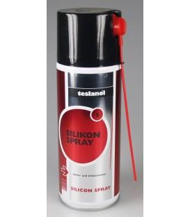 Silikonfett 400ml in Spray-Dose Bild 1