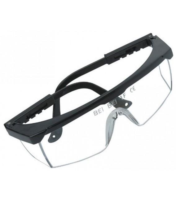 """Schutzbrille """"Profi Protect"""" Bild 1 Vorschau"""