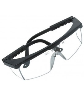 "Schutzbrille ""Profi Protect"" Bild 1"