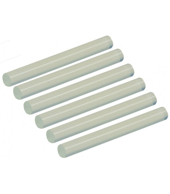Klebesticks für Heißklebepistolen Bild 1