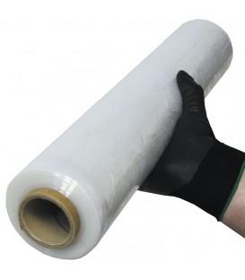 Stretchfolie transparent Bild 1